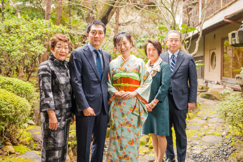 2019-Family-Photo
